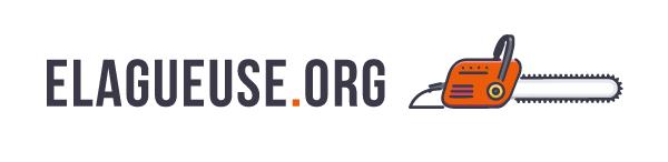 Elagueuse.org